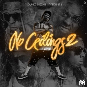 Lil_Wayne_No_Ceilings_2