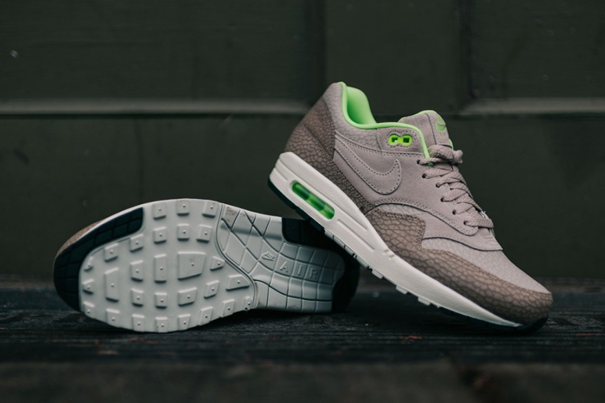 Nike-Air-Max-1-Premium-Elephant-Print-Desert-Camo-Ghost-Green-1