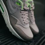 Nike-Air-Max-1-Premium-Elephant-Print-Desert-Camo-Ghost-Green-10