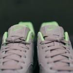 Nike-Air-Max-1-Premium-Elephant-Print-Desert-Camo-Ghost-Green-11