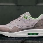 Nike-Air-Max-1-Premium-Elephant-Print-Desert-Camo-Ghost-Green