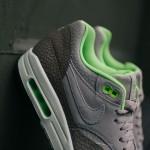 Nike-Air-Max-1-Premium-Elephant-Print-Desert-Camo-Ghost-Green-2