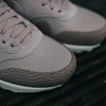 Nike-Air-Max-1-Premium-Elephant-Print-Desert-Camo-Ghost-Green-3