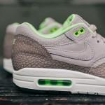Nike-Air-Max-1-Premium-Elephant-Print-Desert-Camo-Ghost-Green-4