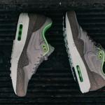 Nike-Air-Max-1-Premium-Elephant-Print-Desert-Camo-Ghost-Green-5