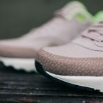 Nike-Air-Max-1-Premium-Elephant-Print-Desert-Camo-Ghost-Green-6