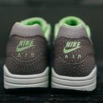 Nike-Air-Max-1-Premium-Elephant-Print-Desert-Camo-Ghost-Green-7