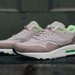 Nike-Air-Max-1-Premium-Elephant-Print-Desert-Camo-Ghost-Green-8