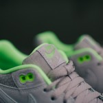 Nike-Air-Max-1-Premium-Elephant-Print-Desert-Camo-Ghost-Green-9