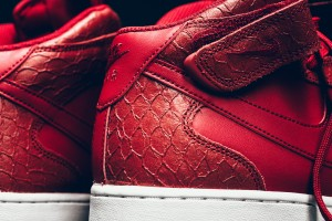 Nike-Red-Python-Air-Force-1-Mid-07LV8-005