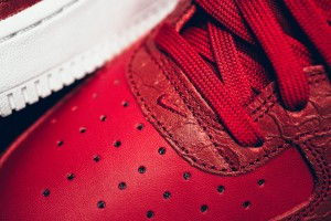 Nike-Red-Python-Air-Force-1-Mid-07LV8-007
