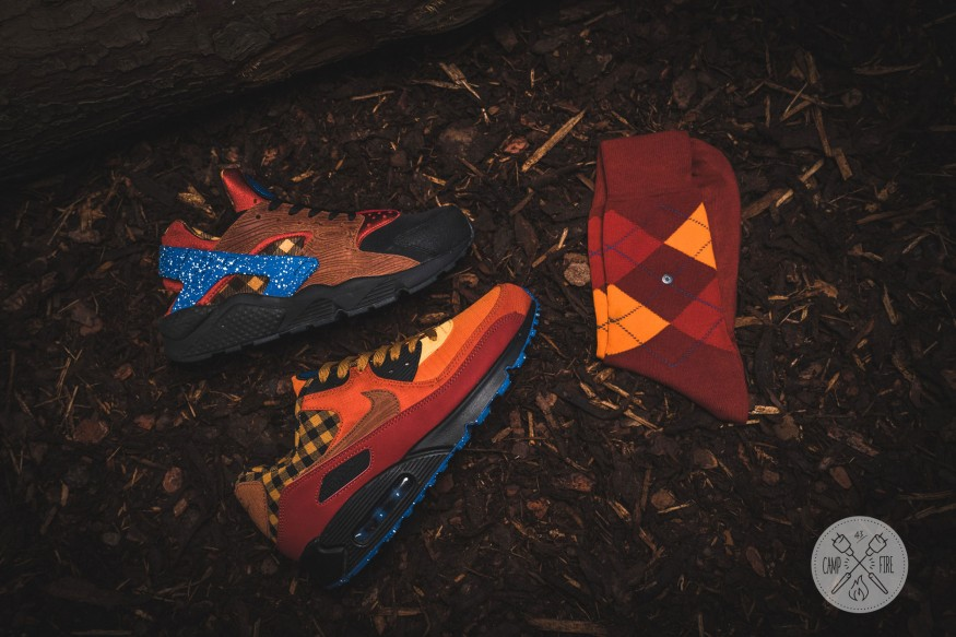 nike-campfire-pack-002
