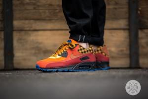 nike-campfire-pack-004