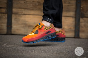nike-campfire-pack-006