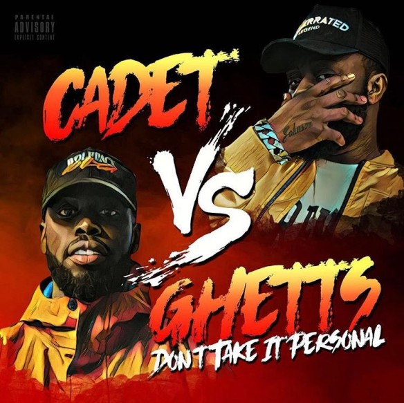 Cadet_Ghetts_Dont_take_it_personal
