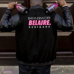 BanneRenegade_Varsity_Jacket_Rear
