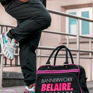 bannerenegade classic bag2