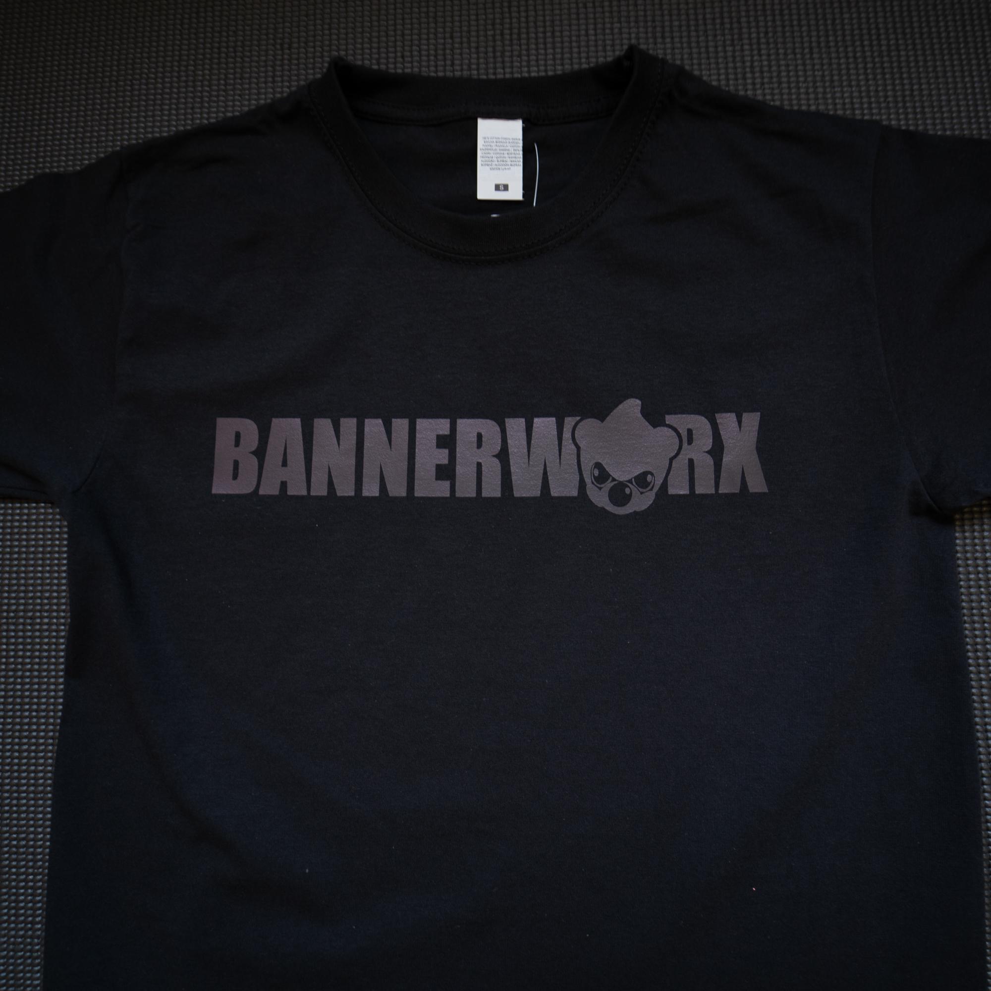 BANNERWORX-Chameleon2