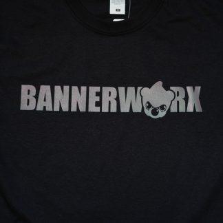 BANNERWORX-Chameleon