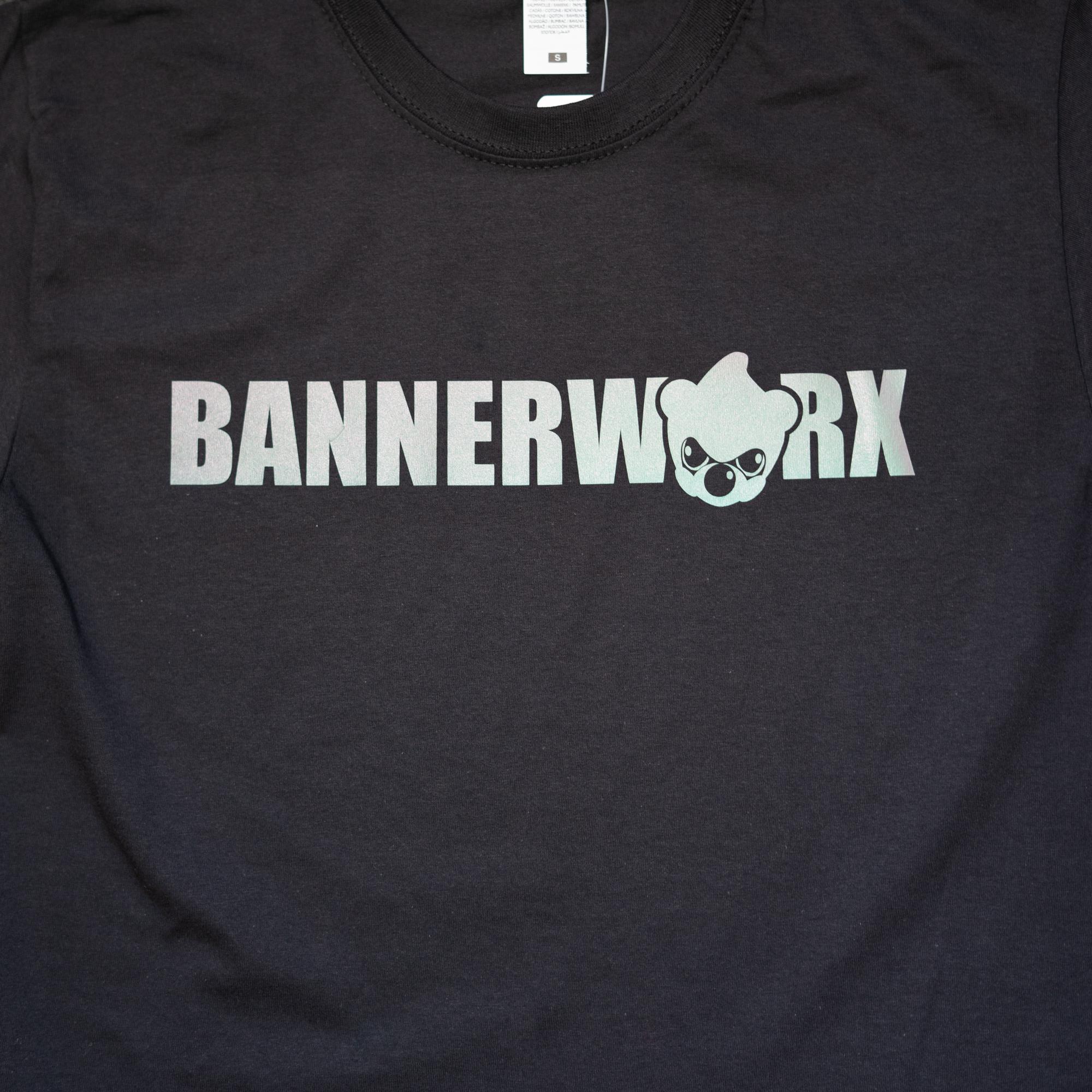BANNERWORX-Chameleon3